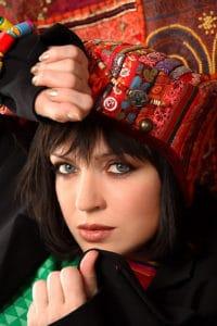 Фото В.Хмелевский