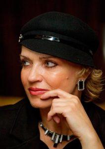 Светский гид: премьера Тиля Швайгера и день рождения Любаши